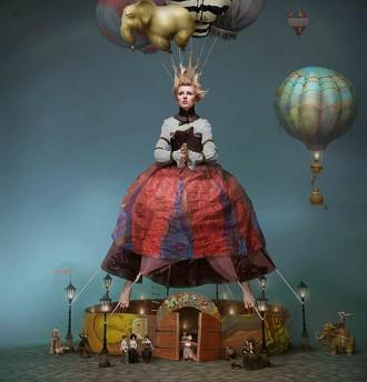 arte-digital-surrealista_fine_art_fine_photo_2