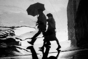 Fotografia autoral - German Lorca - Impressão Fine Art