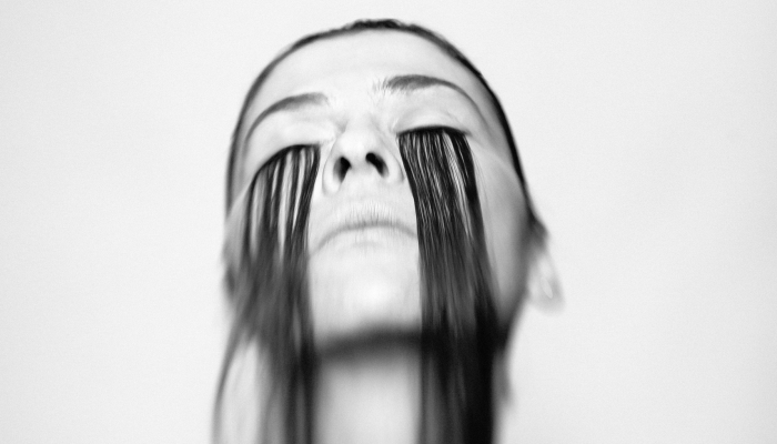 Fotografia Autoral - Rosângela Rennô - Fine Art
