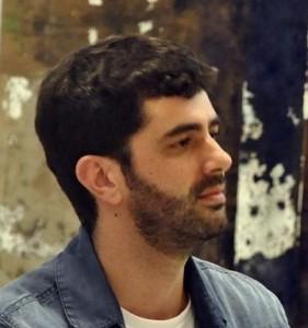 Leandro Serpa
