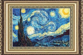 fine_photo_conservacao_van_gogh