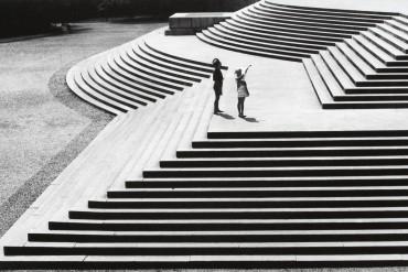 paralelas-e-diagonais-c1950_jose-yalenti_reproducao-fotografica-joao-l-musa