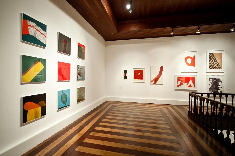 escola_galeria_de_gravura_arte_contemporanea_alta_1