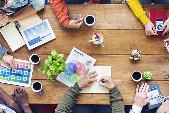 Curso Art Business - Arte e Mercado