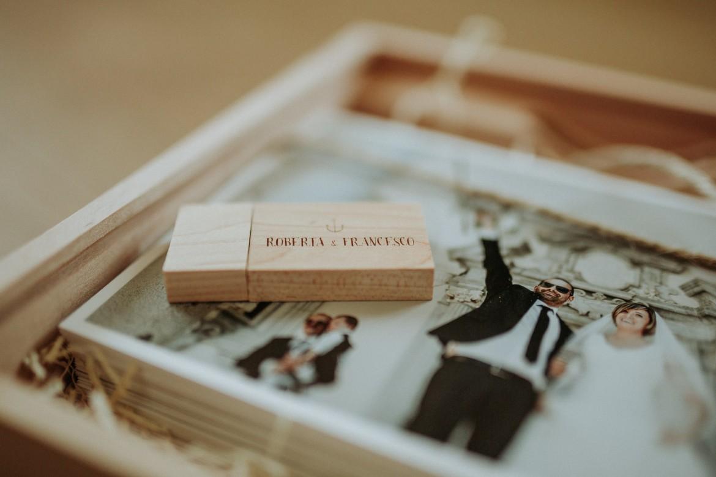 Portfólio de artistas, fotógrafos e designers.