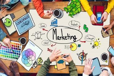 Curso Marketing Digital - Artistas Visuais
