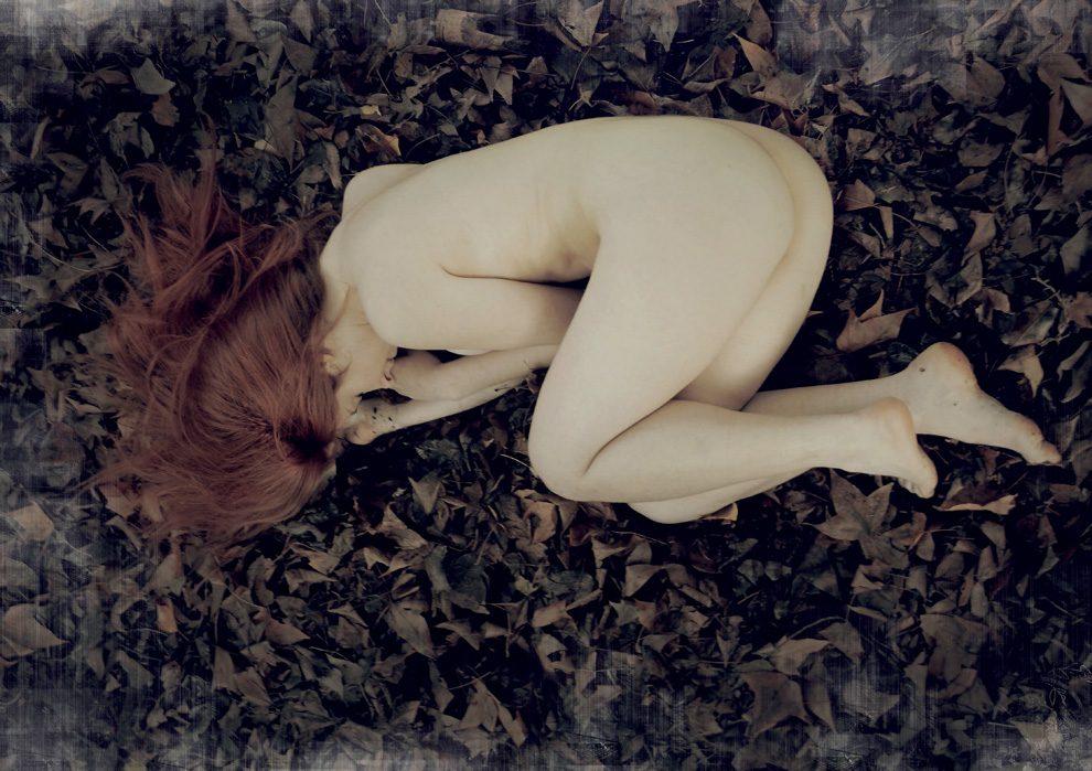 Fotografia Artística Daniela Bittencourt