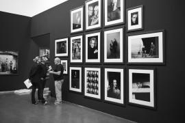 Curso Impressões Fine Art e Sistema Mercadológico