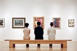 Curso Art Business - Aprenda negócios nas artes visuais
