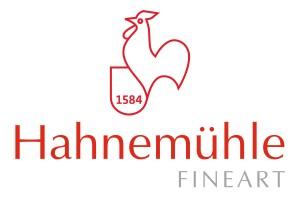 Hahnemuhle-News