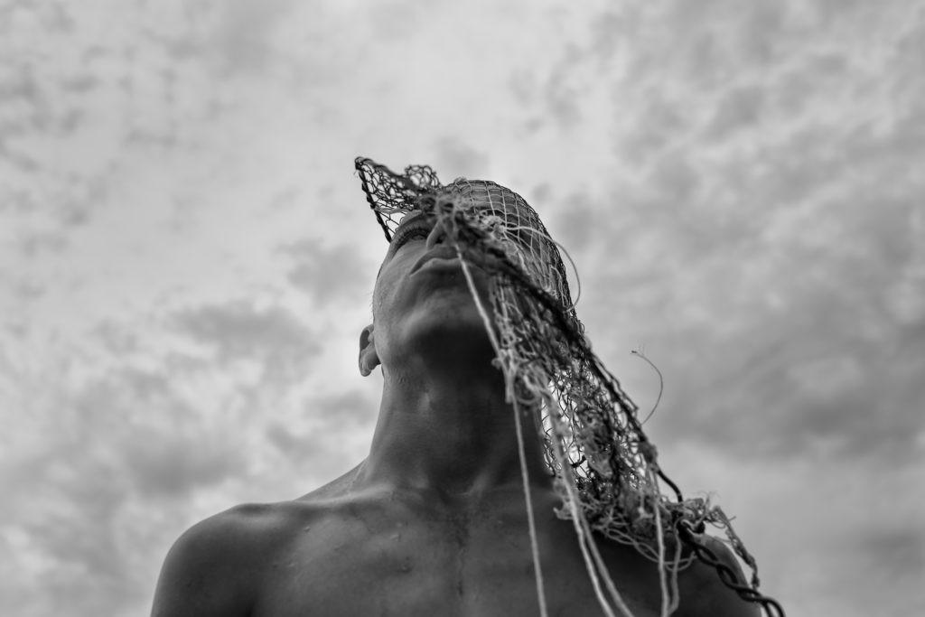 Fotografia Valda Nogueira