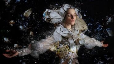 Thomas Dodd - Fotografia de Belas Artes