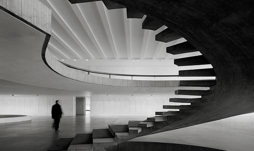 Thomas Farkas - Fotografia Modernista