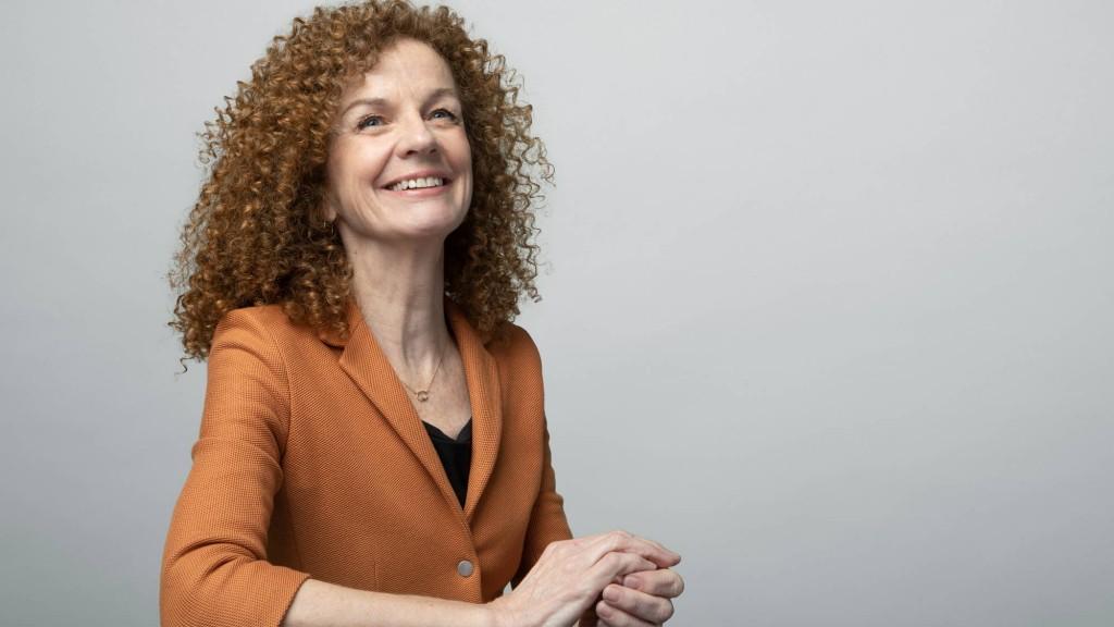 Kathy Ryan - NYTCO
