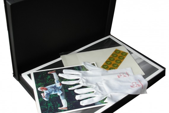 Summerspecial-anniversary-box-Digital-FineArt