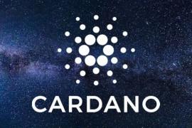 Cardano-1-1024x576